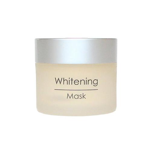 Холи Лэнд/Holy Land Отбеливающая маска Whitening Mask 50 мл