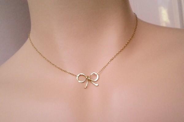 золотые цепи для женщин