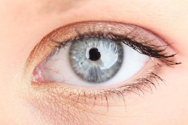 Уход за глазами - практические советы
