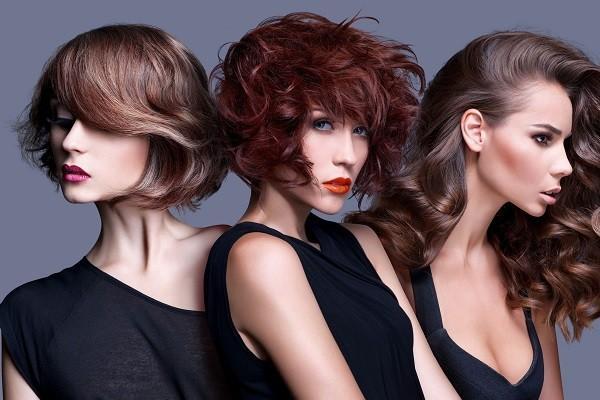 Косметика для волос Matrix 2