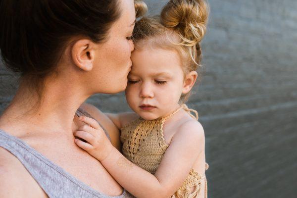 психическое здоровье детей