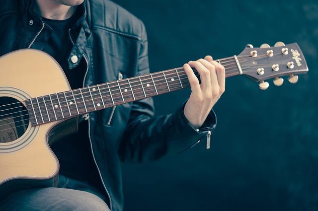 школа музыки в москве